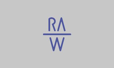 rawxflorilege